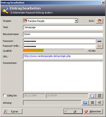 screenshot24-10-2010 20.53.18
